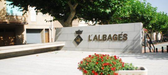 L-Albages-1024x685-1024x685