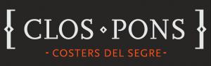 LOGO-CLOS-PONS