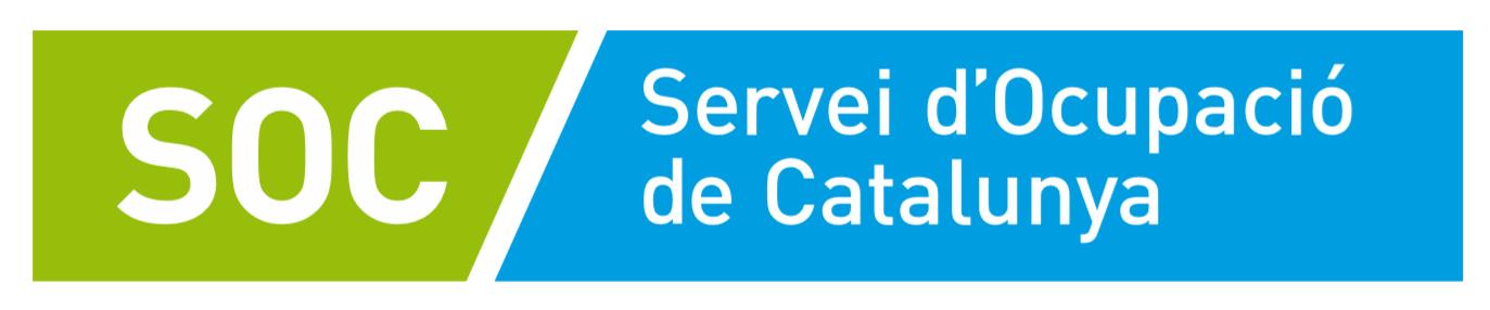 SOC logotip