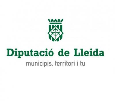 Ajut per la Millora de l'enllumenat públic del municipi de l'Albagés